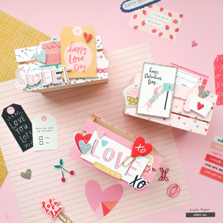 WM_Amber_ValentineDecor_9