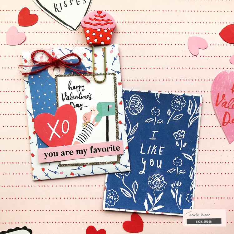 WM_Enza_ValentinesPockets_6
