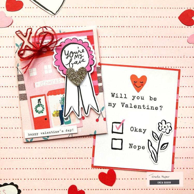 WM_Enza_ValentinesPockets_7