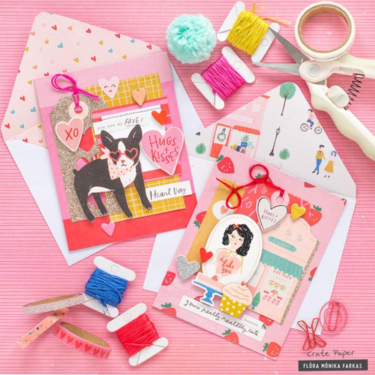 WM_Flora_Valentines_dayCard_1