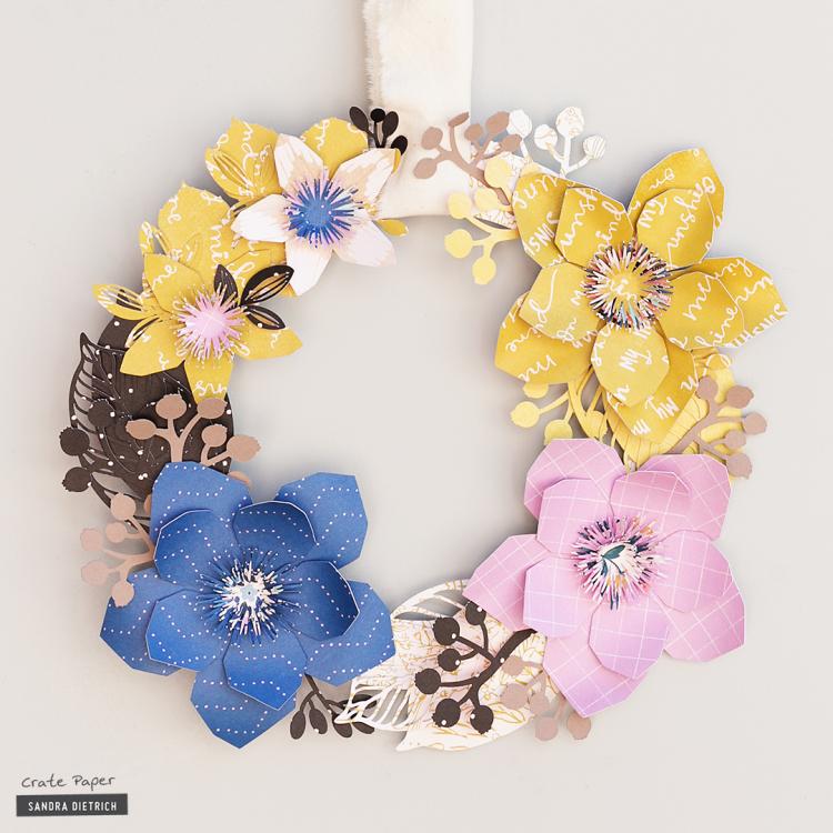 F-sandra-fall-wreath-wm