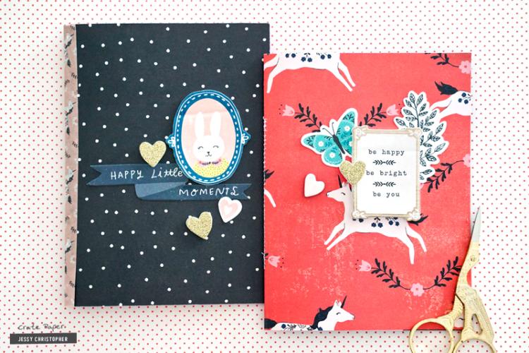 NoteBooks5_Jessy
