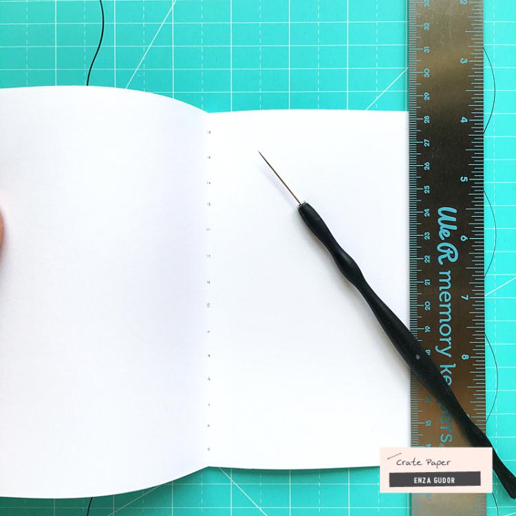 Handmade Journals4_wm