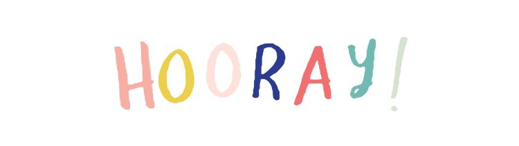 CP_Hooray_Logo_800px-01