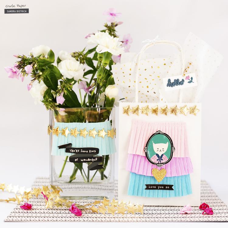 A-sandra-crepepaperfringe-vase-wm