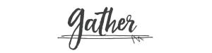 CP_Blog_Logos_800px_Gather