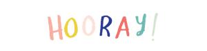 CP_Blog_Logos_800px_Hooray!