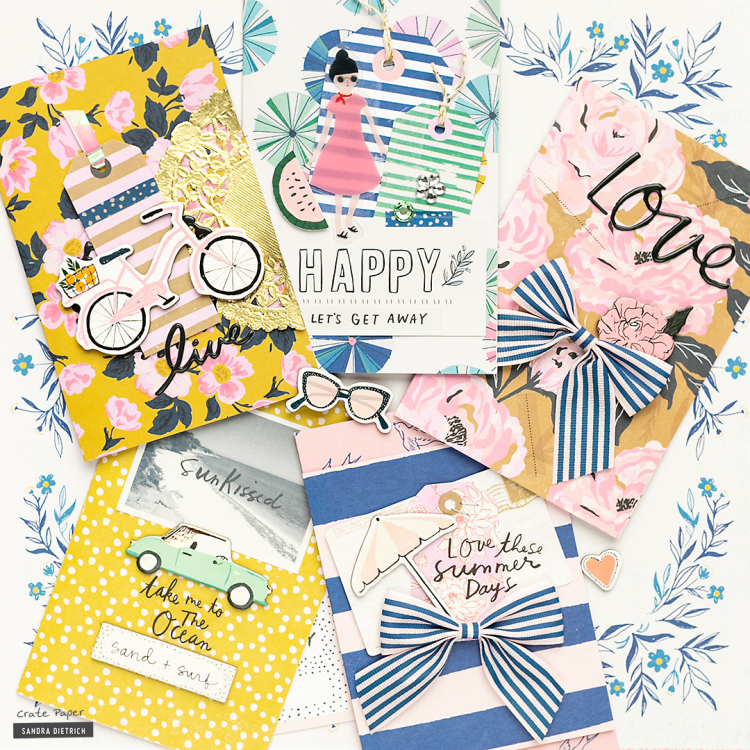 WM-sandra-sunnydays-cards-1