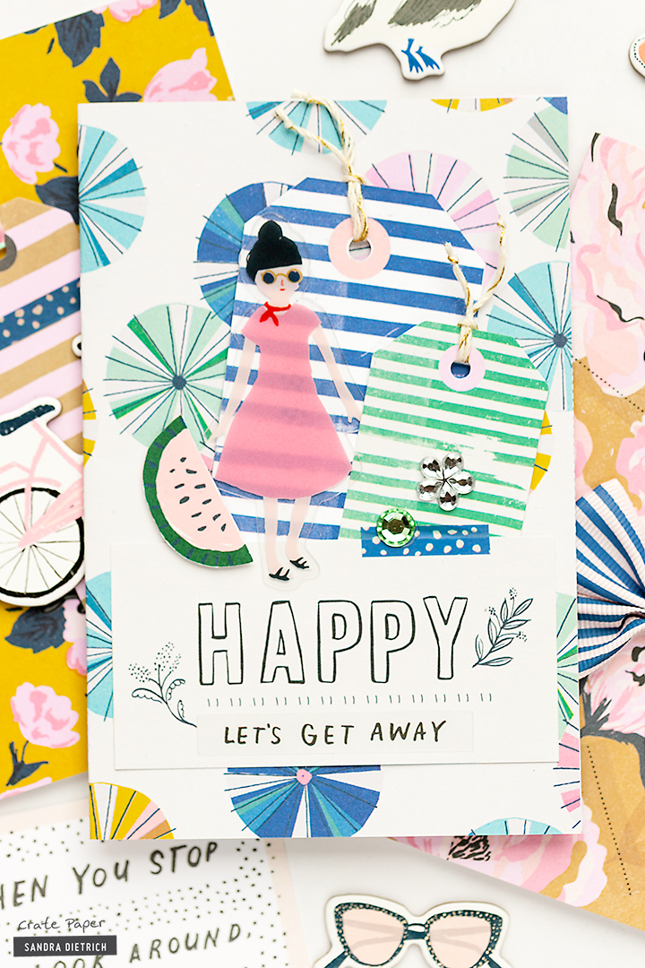 WM-sandra-sunnydays-cards-5