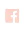 Blog_Social_FB