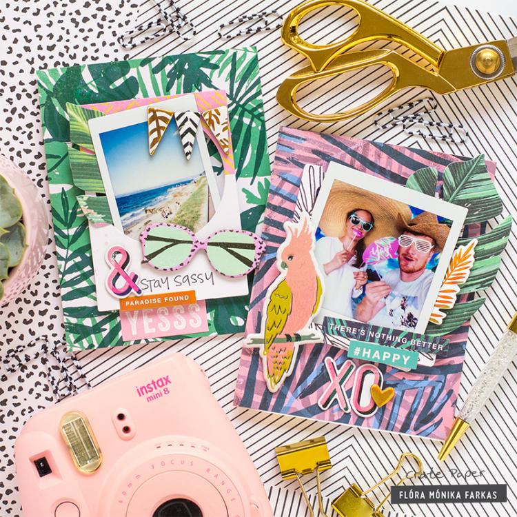 22.6.2018 summer-cards1