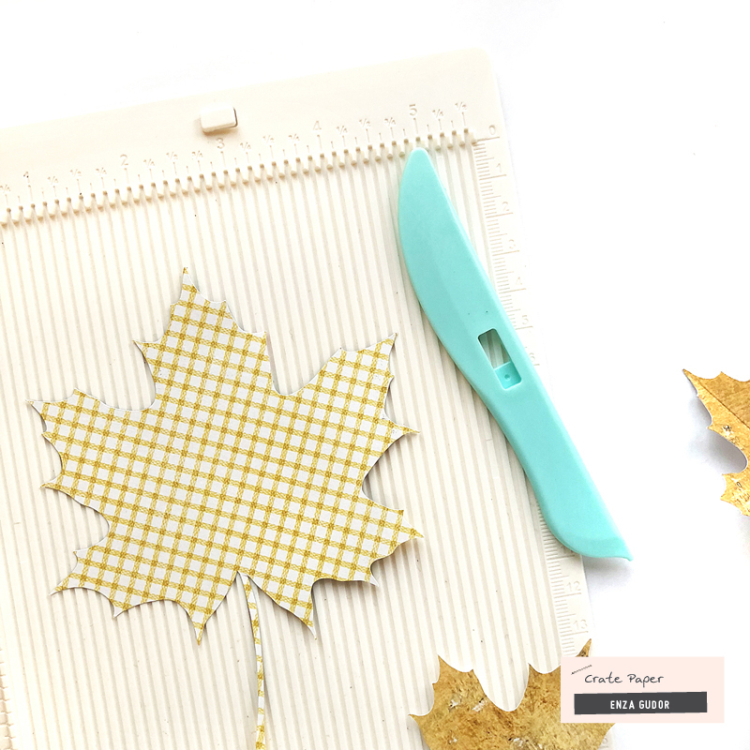 Special Skills_Fall Home Decor_09Nov_Enza Gudor_6_wm