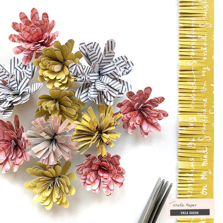 Special Skills_Fall Home Decor_09Nov_Enza Gudor_7_wm
