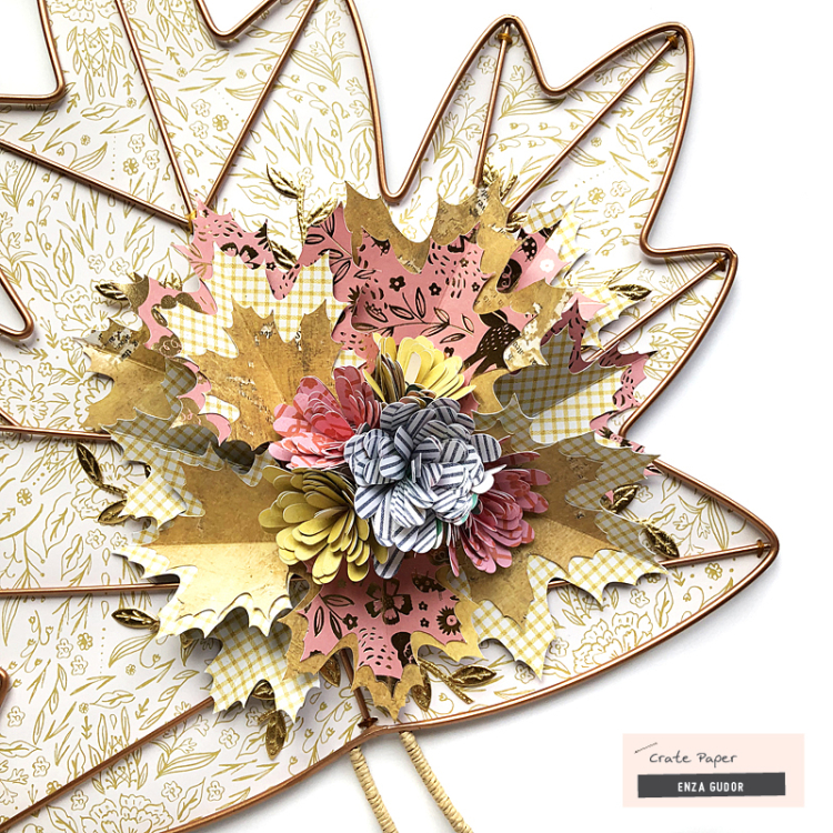 Special Skills_Fall Home Decor_09Nov_Enza Gudor_8_wm