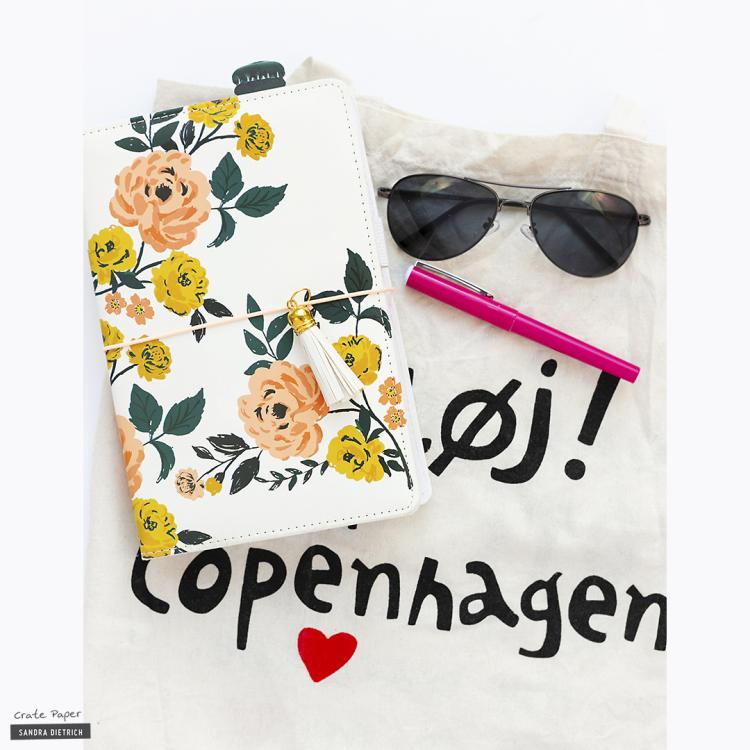 A-sandra-journalstudio-copenhagen-wm
