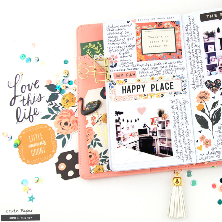 Lorilei-Murphy-CP-JournalStudio-HappyPlace-01