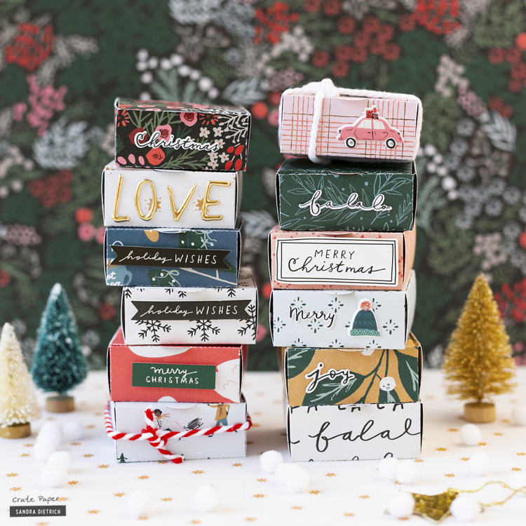 Sandradietrich-merrydays-giftboxes-cratepaper-a-wm