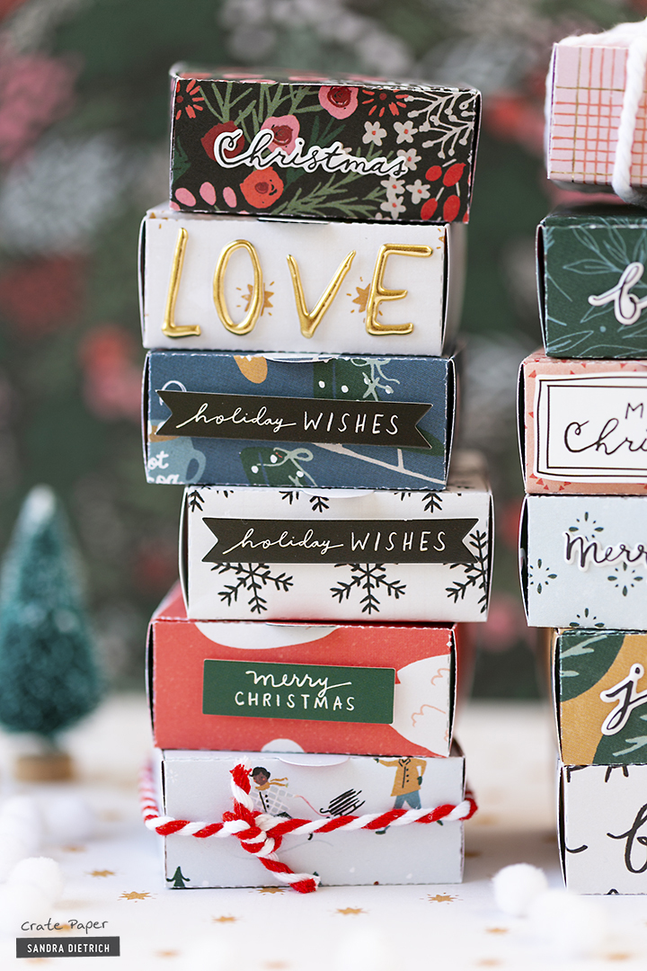 Sandradietrich-merrydays-giftboxes-cratepaper-b-wm