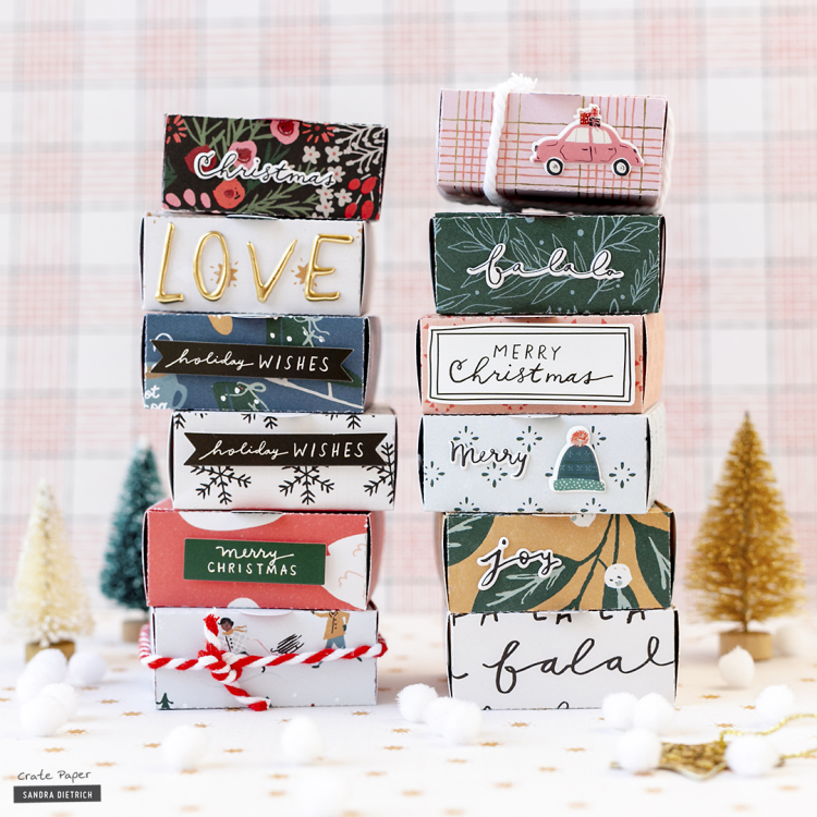 Sandradietrich-merrydays-giftboxes-cratepaper-g-wm
