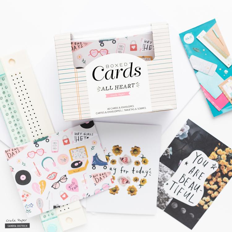 WM-sandra-springcardsbox-6