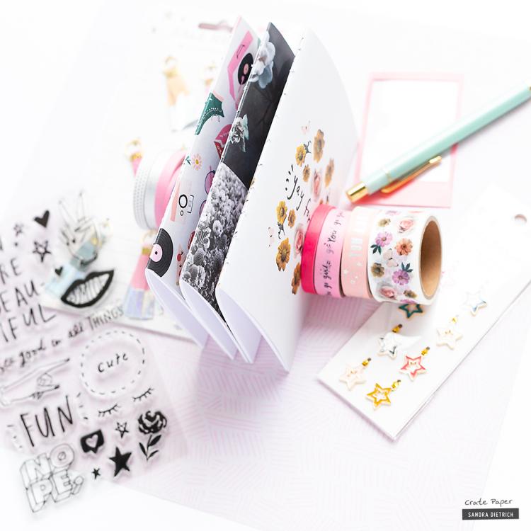 WM-sandra-springcardsbox-8