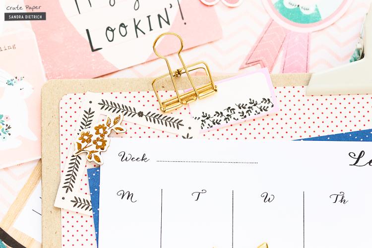 Sandra-activityplanner-cratepaper-c-wm