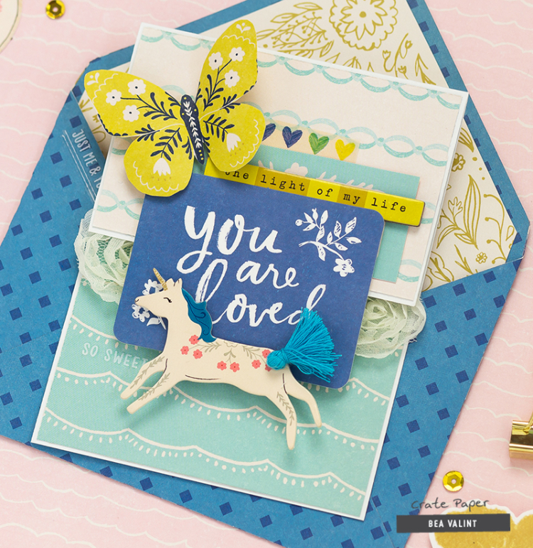 BeaV_WillowLane_cards-3
