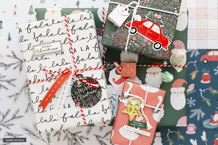 WM_Sandra_giftwrapping-merrydays_1