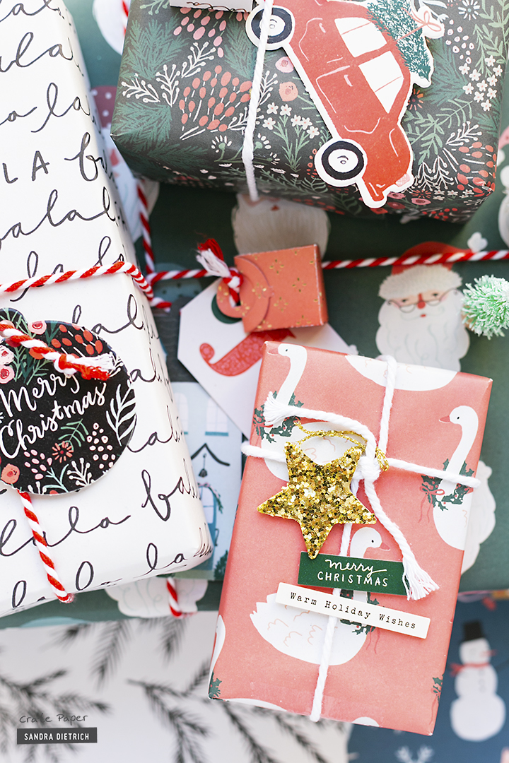 WM_Sandra_giftwrapping-merrydays_6