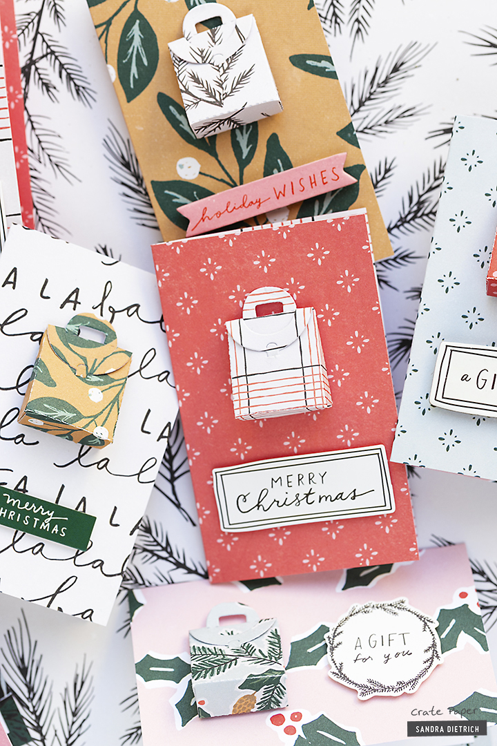 Wm_Sandra_smallcards-merrydays_5 (1)