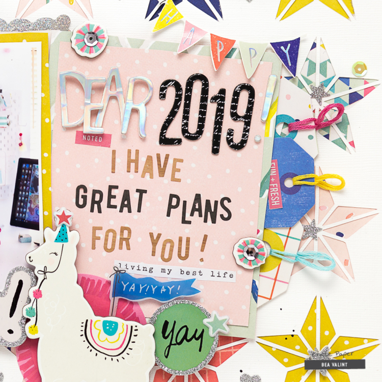 WM_BeaV_NewYear_Layout-3