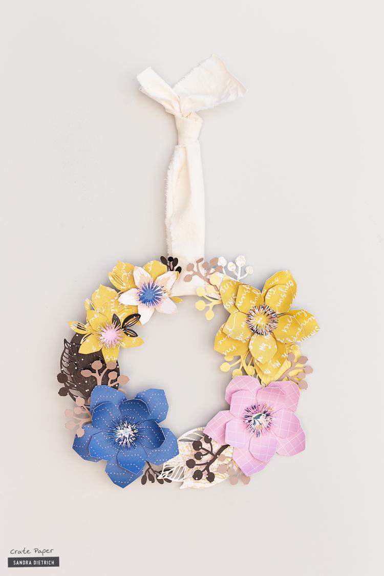 E-sandra-fall-wreath-wm