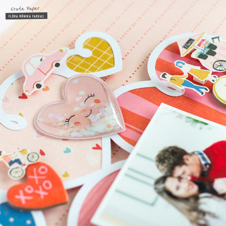WM_Flora_ValentinesDay_Layout_2