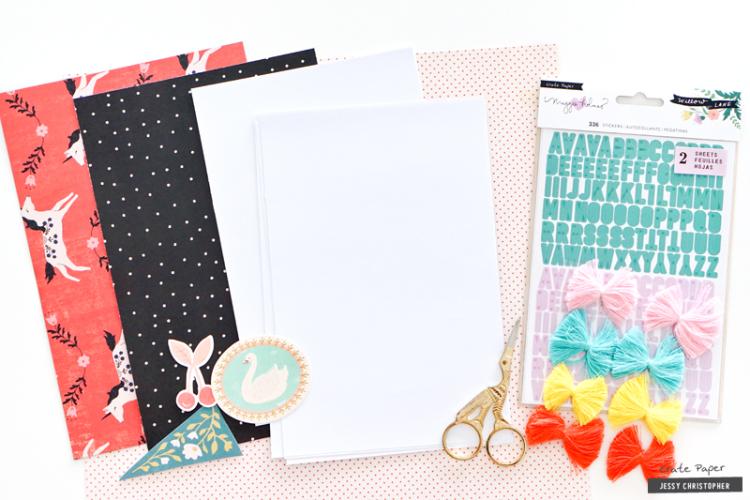 NoteBooks1_Jessy