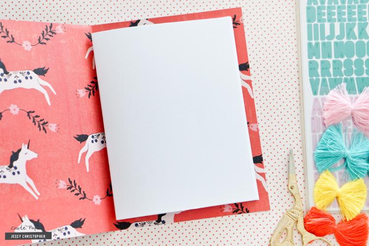 NoteBooks2_Jessy