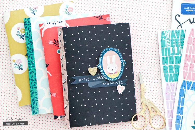 NoteBooks4_Jessy