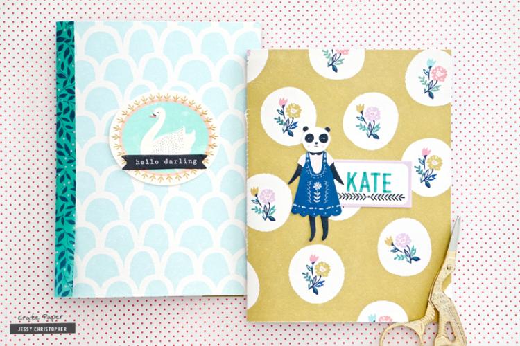NoteBooks6_Jessy