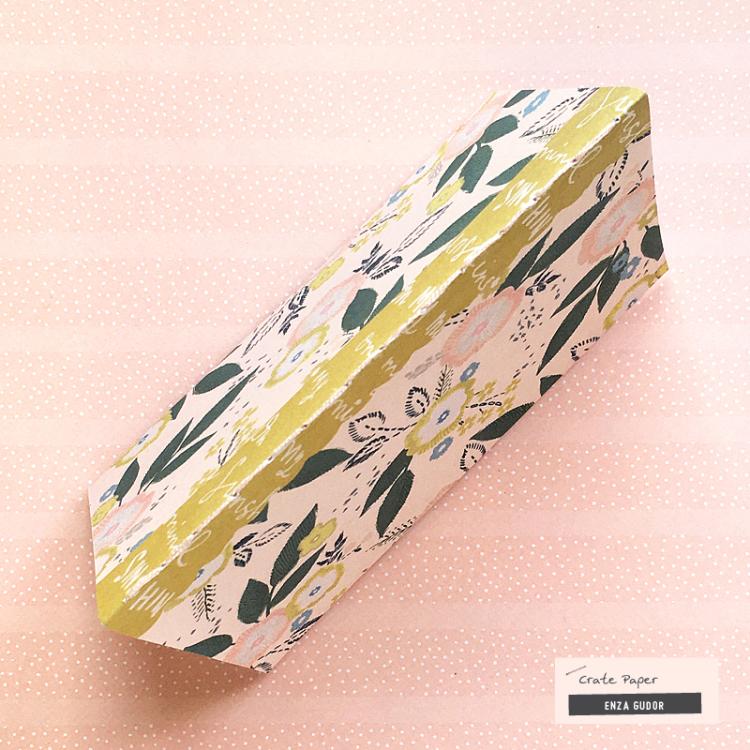 Handmade Journals5_wm