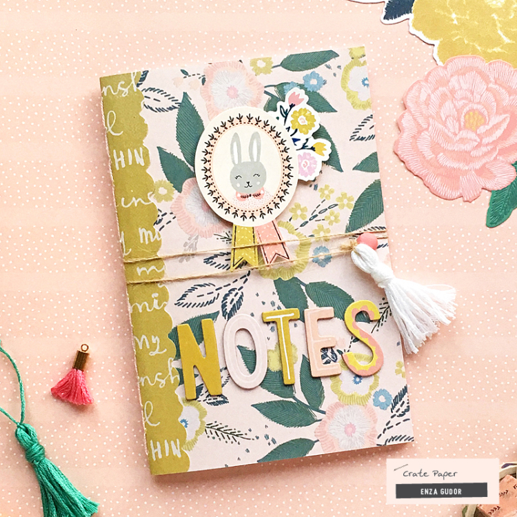 Handmade Journals7_wm