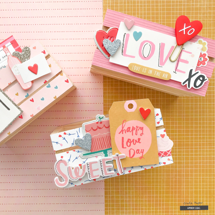 WM_Amber_ValentineDecor_2
