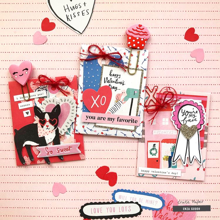 WM_Enza_ValentinesPockets_1
