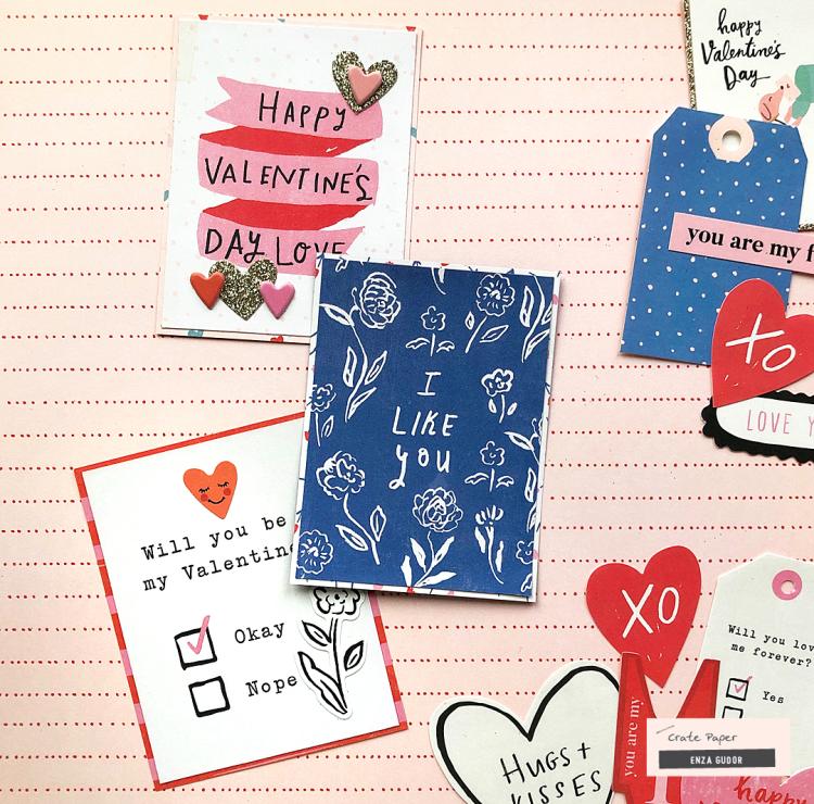 WM_Enza_ValentinesPockets_4