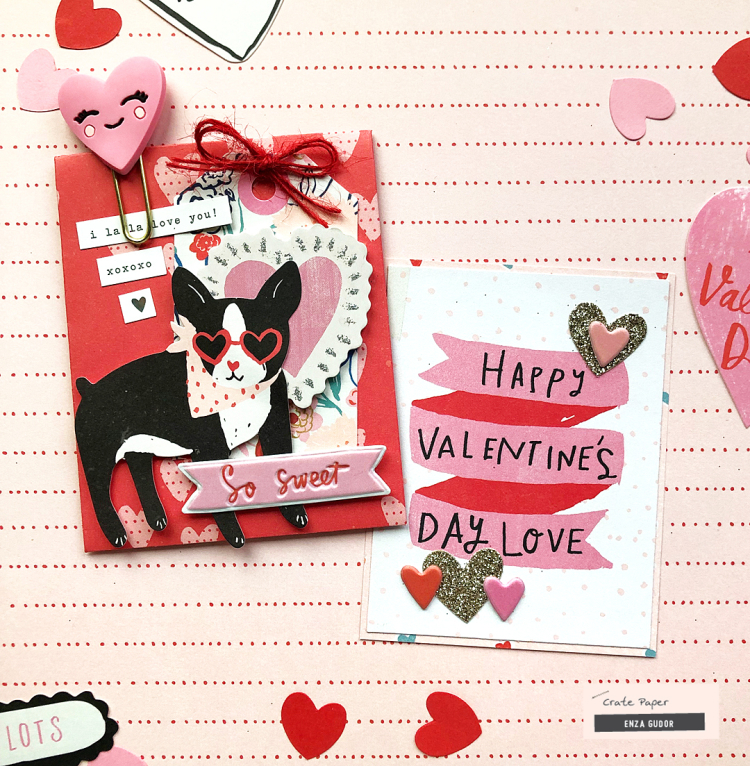 WM_Enza_ValentinesPockets_5