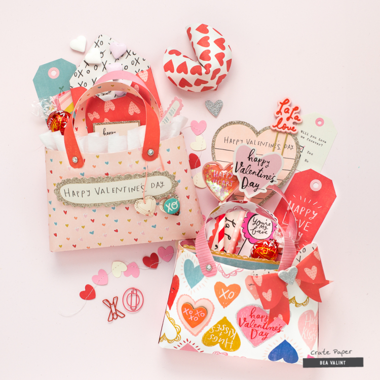 WM_BeaV_Valentine_decor-1