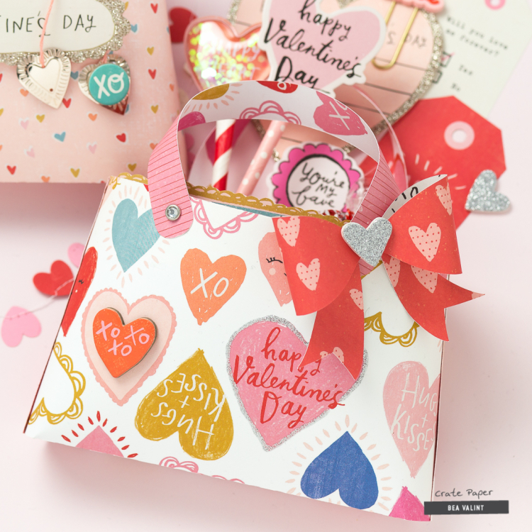 WM_BeaV_Valentine_decor-4