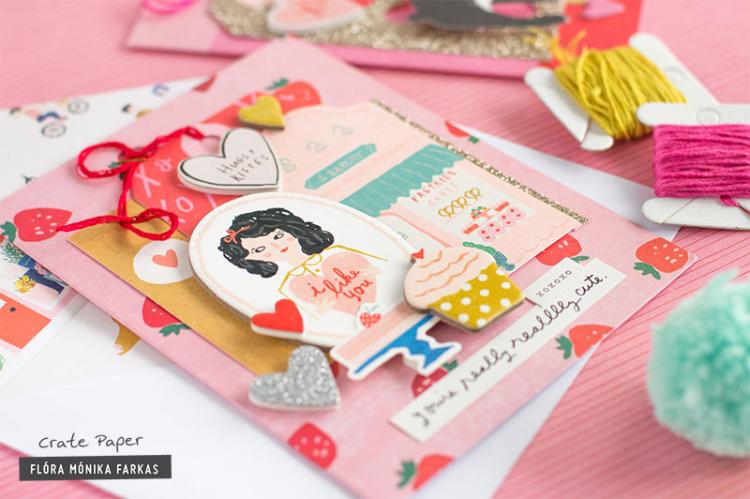 WM_Flora_Valentines_dayCard_2