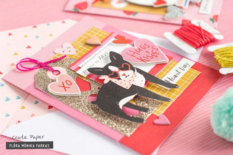 WM_Flora_Valentines_dayCard_3