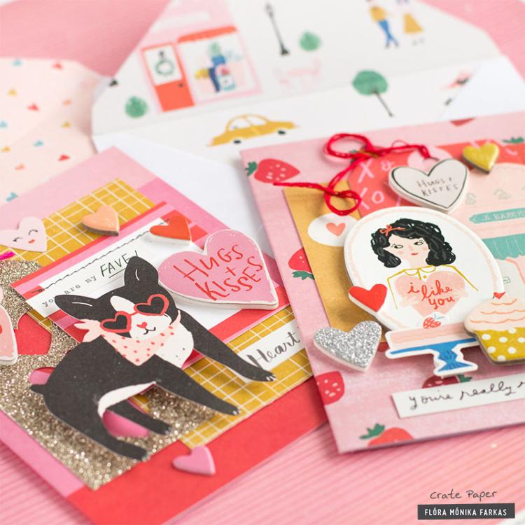 WM_Flora_Valentines_dayCard_4