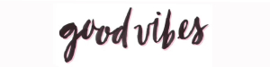 CP_Blog_Logos_800px_Good Vibes