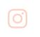 Blog_Social_IG